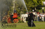 mondial.2011.percheron.184
