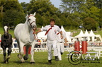 mondial.2011.percheron.198