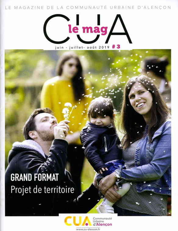 publication 2019 le mag3  CUA003.jpg