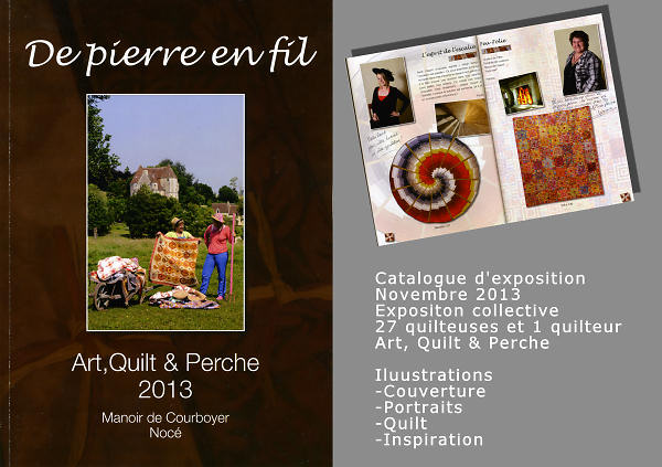 art.quilt.perche.2013..jpg