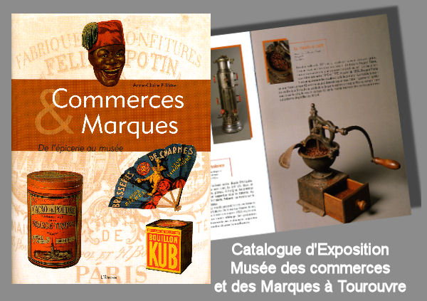 catalogue.2015.tourouvre.jpg
